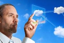 La Evolución del IT Pro a la Nube