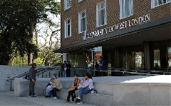 Reino Unido: Becas para Pregrado y Postgrado en Varios Temas University of West London