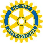 Becas para Postgrado en la Prevención, las paz y resolución de conflictos Rotary International