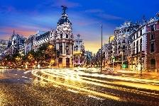 España: Becas para Maestría en MBA Internacional IE Business School Madrid