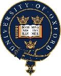 Reino Unido: Becas para Maestría de Administración de Negocios University of Oxford