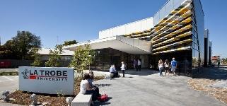 Australia: Becas para Pregrado y Postgrado en Varios Temas La Trobe University