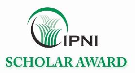 Becas de Postgrado de Investigación en Ciencias IPNI
