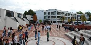 Reino Unido: Becas para Maestría en Varios Temas University of Warwick