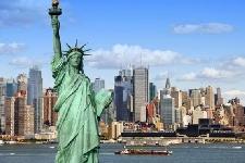 Estados Unidos: Becas para Postgrado en Liderazgo East-West Center