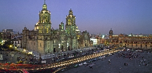 Online: Becas para Maestría en Dirección y Administración de Empresas OEA/UNIR México