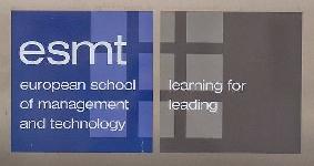 Alemania: Becas para Maestría en Gestión European School of Management and Technology