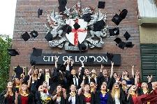 Reino Unido: Becas para Postgrado en Medicina City University London