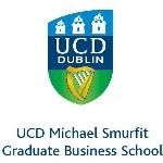 Irlanda: Becas para Maestría en Finanzas (Aviación) UCD Michael Smurfit Graduate Business School