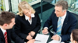 Online: Becas para Maestría en Estudios Profesionales Instituto de Tecnología de Rochester/OEA