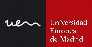 España: Becas para Maestría en Terapia Ortopédica Universidad Europea de Madrid