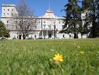 España: Becas para Maestría en Banca y Regulación Financiera BBVA/Universidad de Navarra