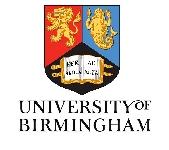 Reino Unido: Becas para Postgrado en Medicina y Odontología University of Birmingham