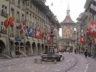 Suiza: Becas para Maestría en Ciencias University of Geneva