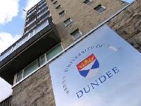 Reino Unido: Becas para Postgrado en Varios Temas University of Dundee