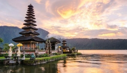 Indonesia: Beca Maestría y Doctorado en Ciencias Biomédicas Universidad de Indonesia