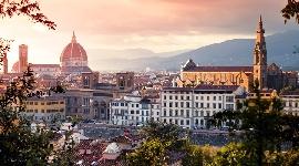 Italia: Becas para Pregrado en Artes The Applied Art and Design Institute (IAAD)