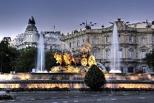 España: Becas para Maestría en Instituciones y Mercados Financieros CUNEF Madrid