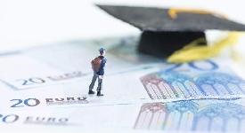 España: Beca Pregrado en Economía Escuela Europea de Economía