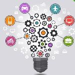 Reino Unido: Becas para Maestría en Tecnología Universidad de Falmouth
