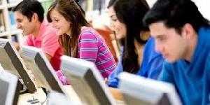 Online: Beca para Maestría  Dirección y Administración de Empresas  Universidad en Internet OEA