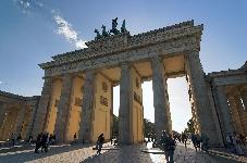 Alemania: Becas de Postgrado en Artes Fundación Alexander Rave