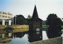 Holanda: Becas para Pregrado en Varios Temas University of Twente