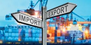Online: Becas para Maestría en Comercio Exterior OEA/Universidad Complutense Madrid