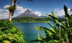 Online: Beca Maestría en  Gestión de Proyectos OEA UCI
