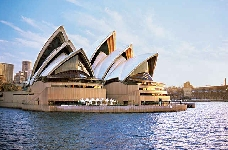 Australia: Becas para Postgrado en Varios Temas University of Adelaide