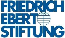 Alemania: Beca Postgrado Diversas Materias Fundación Friedrich Ebert Stiftung