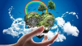 Online: Beca Curso Profesional en Medio Ambiente y Profesional Mánager en Proyectos Ambientales Fondo Verde/OEA