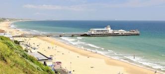 Reino Unido: Beca Maestría en Medios y Comunicación Universidad de Bournemouth