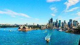 Australia: Beca Pregrado y Maestría Seguridad Cibernética Universidad Edith Cowan
