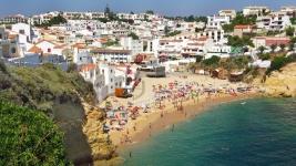 Portugal: Beca Maestría en Administración de Empresas  Lisbon MBA