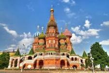 Varios países: Beca Maestría  Diversas Áreas  Erasmus