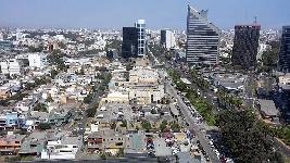 Perú: Becas para Maestría en Administración de Negocios ESAN/OEA