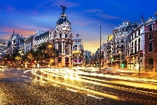 España: Becas para Maestría en MBA Internacional IE Business School Madrid