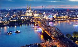 Alemania: Becas para Doctorado en Astrofísica The International Max Planck Research School