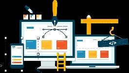 Online: Beca para Maestría en  Diseño y Desarrollo Páginas Web Escuela Superior de Diseño