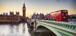 Reino Unido: Becas para Maestría en Varios Temas University of Westminster