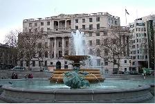 Reino Unido: Becas para Pregrado y Postgrado en Varios Temas St Mary's University