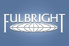 Estados Unidos: Becas para Postgrado en Varios Temas Fulbright Foreign Student Program
