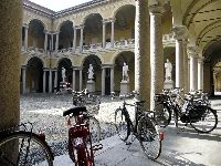 Italia: Becas para Doctorado en Ciencias Scuola Universitaria Superiore Paiva
