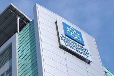Reino Unido: Becas para Pregrado y Postgrado en Varios Temas Manchester Metropolitan University