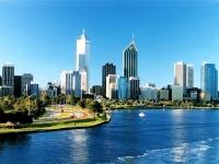 Australia: Beca Doctorado en Salud Pública Universidad de Curtin
