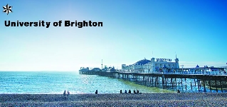 Reino Unido: Becas para Postgrado en Varios Temas University of Brighton
