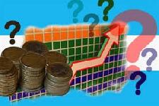 Online: Beca Curso Economía Gubernamental - Economía y Estado TOP/OEA