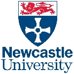 Reino Unido: Becas para Doctorado en Varios Temas Newcastle University