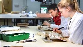 Italia y España: Beca para Maestría Diversos Temas  Instituto Europeo de Diseño y Academia di Belle Arti Aldo Galli